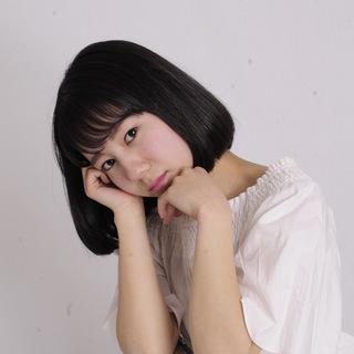 加々美瑠菜さんの画像
